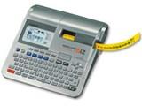ネームランド KL-M30 製品画像
