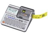 ネームランドBiZ KL-V450 製品画像