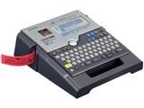 ラベルライター「テプラ」PRO SR720 製品画像