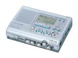 TCM-IC100 製品画像