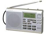 ICF-SW35 製品画像
