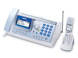 FAX-300CL 製品画像