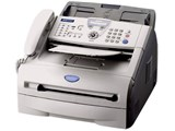 FAX-2810 製品画像