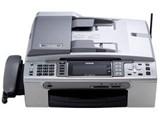 MyMio MFC-880CDWN 製品画像