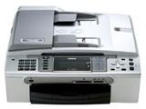 MyMio MFC-480CN 製品画像