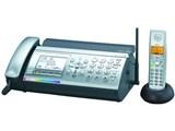 ネットワークスピークス SP-NA640 製品画像