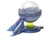スターシアター 470824 製品画像