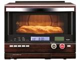 石焼厨房 RO-EV100 製品画像