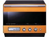 ER-D300 製品画像