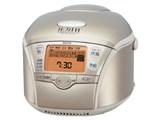 ECJ-GK10 製品画像