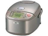 極め炊き NP-HC10 製品画像