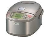 極め炊き NP-HC15 製品画像
