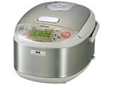 極め炊き NP-GC05 製品画像