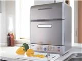 ミニでか食洗機 BW-GA60 製品画像