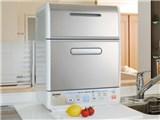 ミニでか食洗機 BW-GB60 製品画像