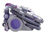 DC12 animalpro 製品画像