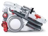 DC12 turbo 製品画像