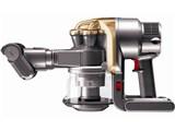 DC16 motorhead 製品画像