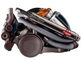 DC20 petpro 製品画像