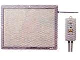 デスクヒーター DF-01V1T/B 製品画像