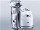 プロソニック BS9595 製品画像
