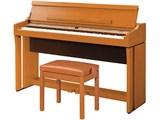DIGITAL PIANO L51 製品画像