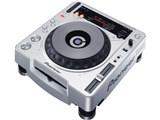 CDJ-800MK2 製品画像