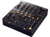 DJM-800 製品画像