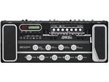 GUITAR EFFECTS CONSOLE G9.2tt 製品画像
