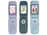 FOMA N700i 製品画像