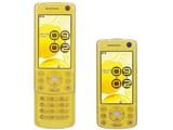 FOMA D902i 製品画像