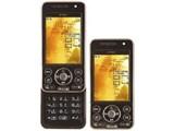 FOMA D704i 製品画像