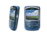 BlackBerry BlackBerry 8707h