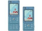 SoftBank 810P 製品画像