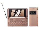 インターネットマシン SoftBank 922SH 製品画像
