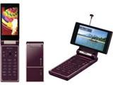 SoftBank 923SH 製品画像