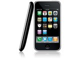 iPhone 3G 8GB SoftBank