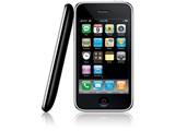 iPhone 3G 16GB SoftBank 製品画像