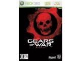 Gears of War(Xbox 360) 製品画像