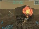 JUNKMETAL(ジャンクメタル) (無料DL版) 製品画像
