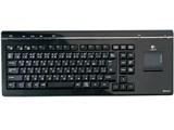 Cordless MediaBoard Pro LPMK-47000 製品画像
