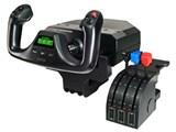 Pro Flight Yoke System PZ44 製品画像