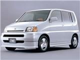 S-MX 中古車
