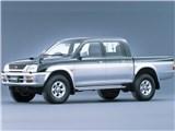 三菱 ストラーダの中古車