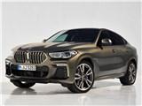 BMW X6の中古車