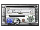 MDA-W900J 製品画像