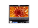 IVA-D901J 製品画像