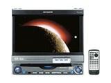 AVH-P9DVA 製品画像