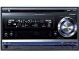 FH-P520MD 製品画像