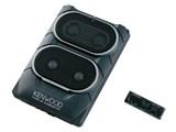 KSC-680DW 製品画像
